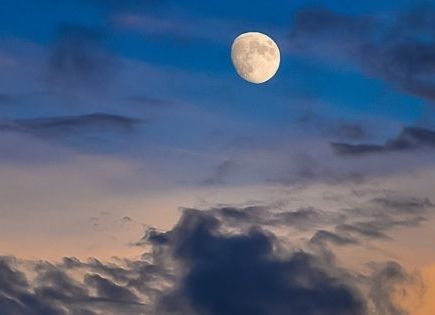 maandhoroscoop mei