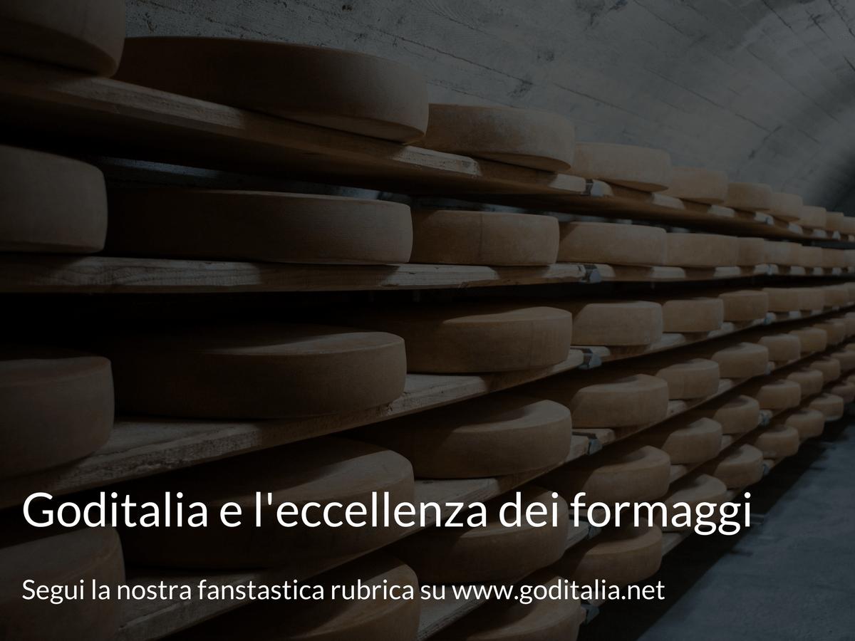 Formaggio morlacco del grappa di malga: gustoso formaggio veneto