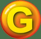 logo Goditalia