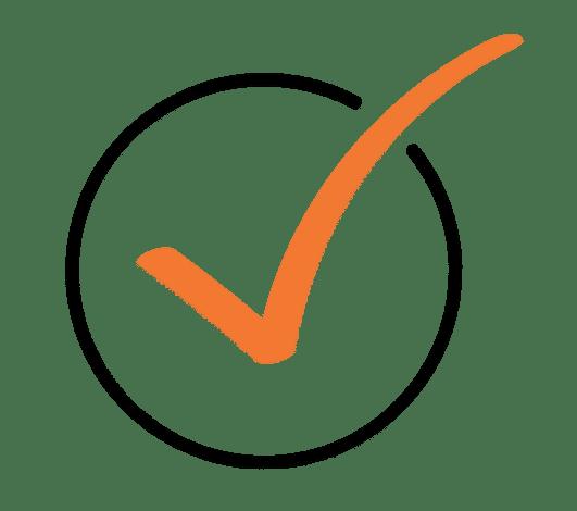 vantaggi_del_gruppo_di_acquisto