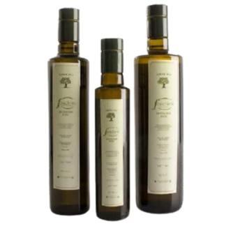 Olio extravergine di oliva Foschini