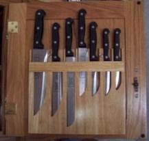Awesome kitchen cupboard organization ideas 31