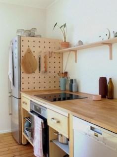 Creative and easy diy furniture hacks 13