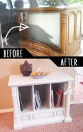 Creative and easy diy furniture hacks 15