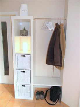 Creative and easy diy furniture hacks 17