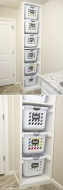 Creative and easy diy furniture hacks 23