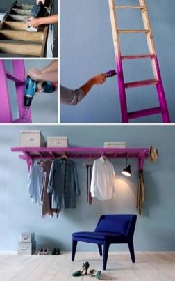 Creative and easy diy furniture hacks 30