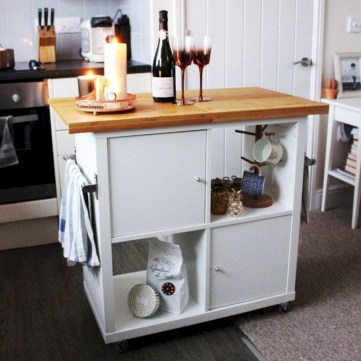 Creative and easy diy furniture hacks 41