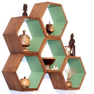 Diy eco-friendly home decor 05
