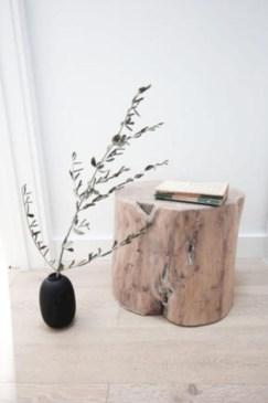 Diy eco-friendly home decor 06