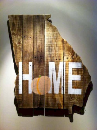 Diy eco-friendly home decor 11