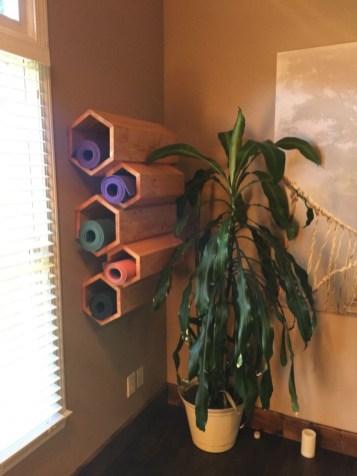 Diy eco-friendly home decor 12