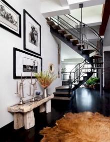 Diy eco-friendly home decor 16