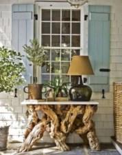 Diy eco-friendly home decor 26