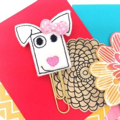 Diy small gift bags using washi tape (7)