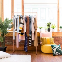 Diys you need for your first apartment 04