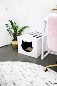 Diys you need for your first apartment 14