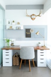 Diys you need for your first apartment 22