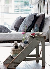 Diys you need for your first apartment 23