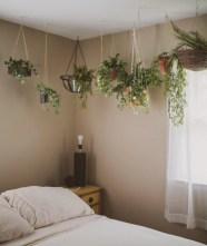 Indoor hanging planters you can make yourself 02