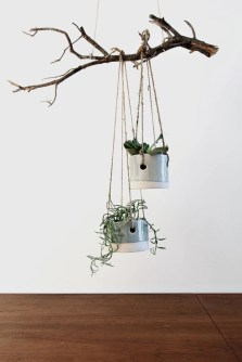 Indoor hanging planters you can make yourself 03