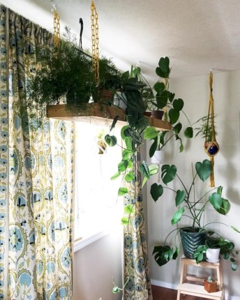 Indoor hanging planters you can make yourself 06