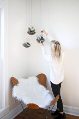 Indoor hanging planters you can make yourself 15