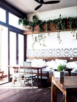 Indoor hanging planters you can make yourself 28