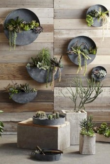 Indoor hanging planters you can make yourself 32
