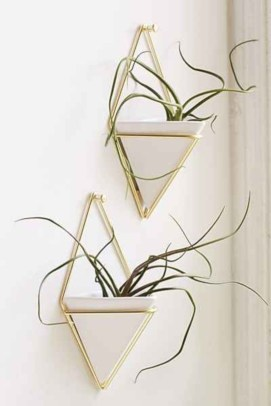 Indoor hanging planters you can make yourself 33