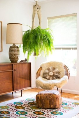 Indoor hanging planters you can make yourself 34