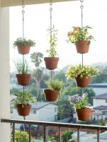 Indoor hanging planters you can make yourself 35