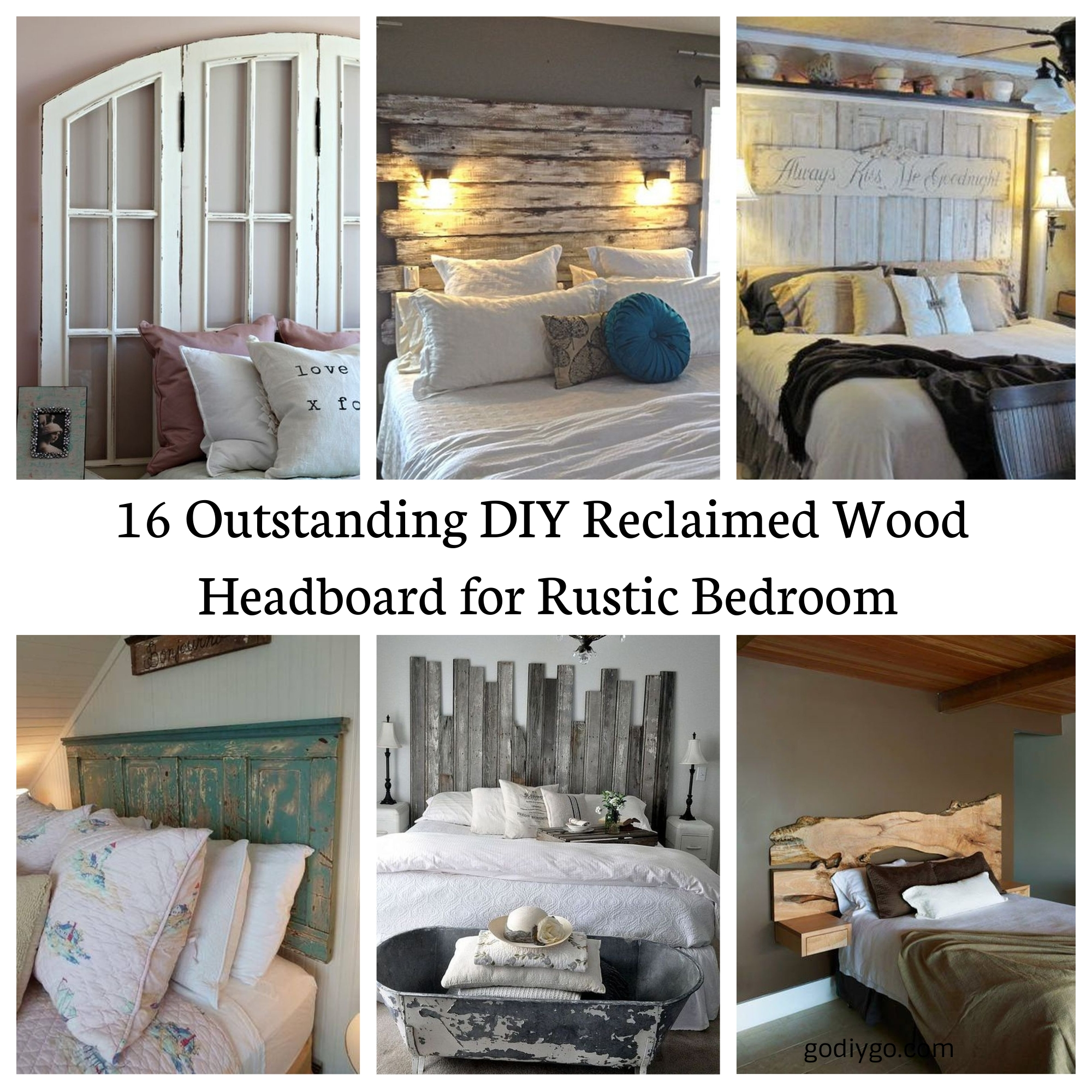 reclaimed supply gallery mg in fetching headboard wood revival oversized