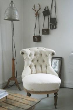 Savvy handmade industrial decor ideas 07