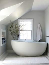 Small bathroom with bathtub ideas 01