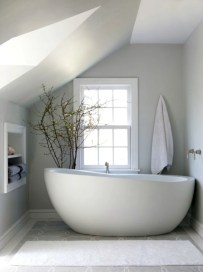 Small bathroom with bathtub ideas 01