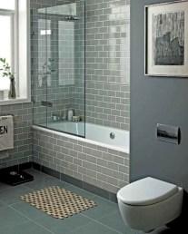 Small bathroom with bathtub ideas 02