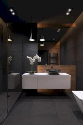 Small bathroom with bathtub ideas 06