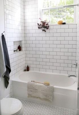 Small bathroom with bathtub ideas 26