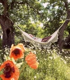 Unique hammock to take a nap (20)