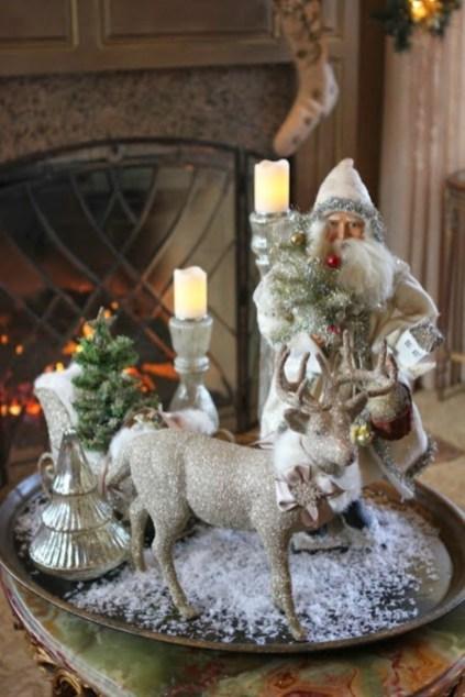 adorable indoor animated christmas figures 06 - Indoor Animated Christmas Figures