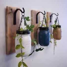 Amazing ways to planting terrarium 22