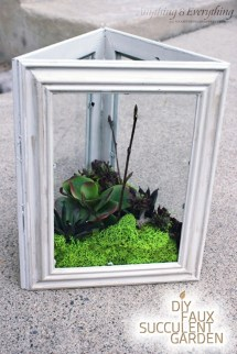 Amazing ways to planting terrarium 32