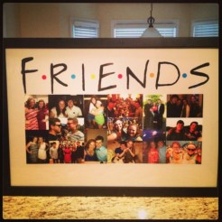 Best diy christmas gift ideas for your best friend 01