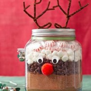Best diy christmas gift ideas for your best friend 02