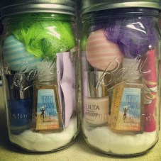 Best diy christmas gift ideas for your best friend 16