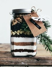 Best diy christmas gift ideas for your best friend 25