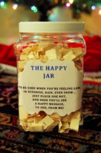 Best diy christmas gift ideas for your best friend 26