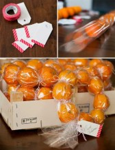 Best diy christmas gift ideas for your best friend 32