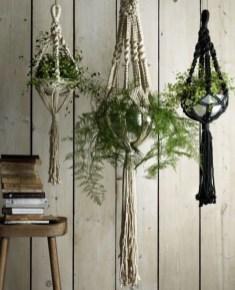 Diy indoor hanging planters 01